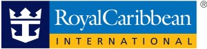 Royal Caribbean Travelworld Agent Link